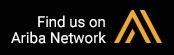 TTS Tactical telesolutions on Ariba Network