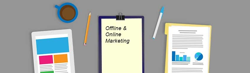 Even-in-the-Digital-Age-Offline-Marketing-is-Key-to-a-Business-Success