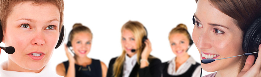 Follow-Up Calls Critical Step in B2B Sales Conversions