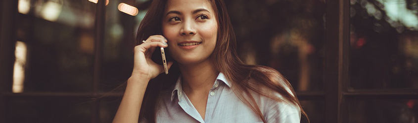 Why Mobile Marketing Needs to Include Talking to Customers on the Phone